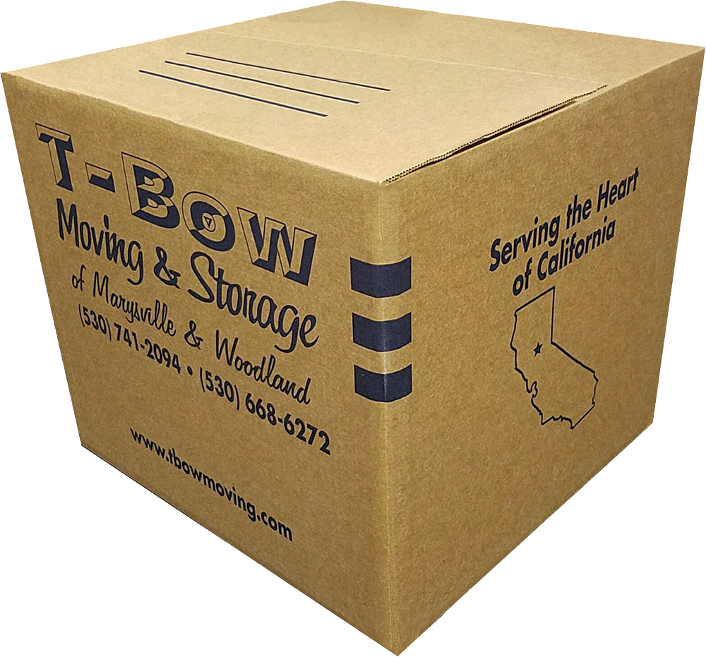 t-bow-moving-box
